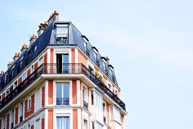 Pourquoi choisir une agence immobilière