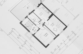 programmes immobiliers neufs à Toulouse