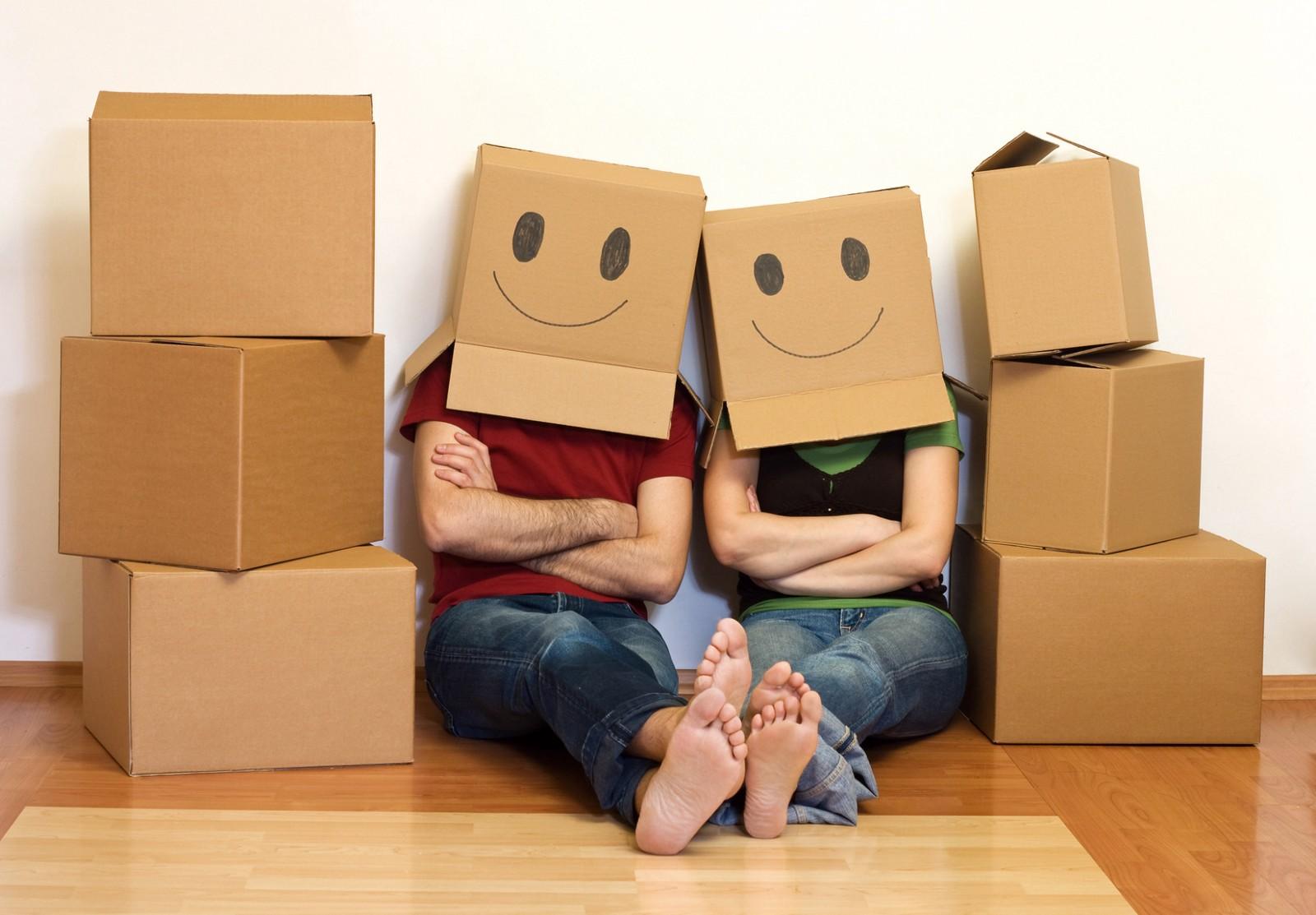 Devis déménagement : Comment faire un devis déménagement ?